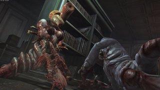 Resident Evil: Revelations id = 261738