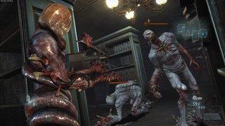 Resident Evil: Revelations id = 261739