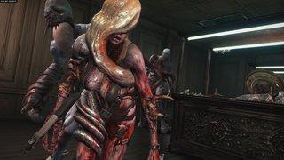 Resident Evil: Revelations id = 261740