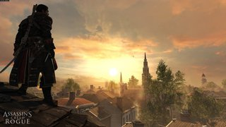 Assassin's Creed: Rogue - screen - 2015-03-10 - 296336