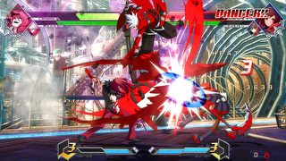 BlazBlue: Cross Tag Battle - screen - 2018-04-03 - 369996