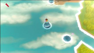 World to the West id = 344424