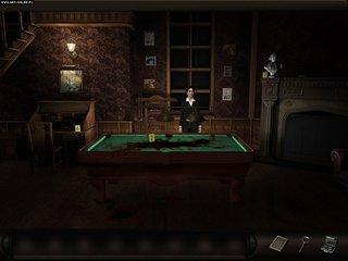 Art of Murder: Sztuka Zbrodni - screen - 2007-11-20 - 91288