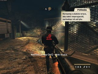 Wolfenstein - screen - 2009-08-25 - 161494