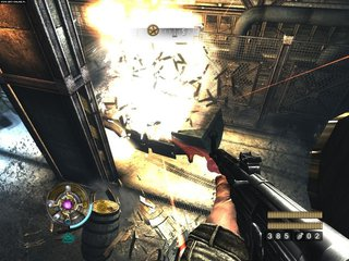 Wolfenstein - screen - 2009-08-25 - 161498