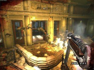 Wolfenstein - screen - 2009-08-25 - 161500