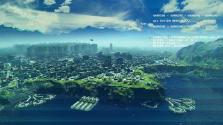 Anno 2205 - screen - 2016-06-07 - 323277