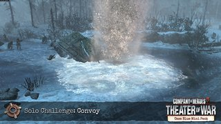 Company of Heroes 2 - screen - 2013-09-25 - 270236