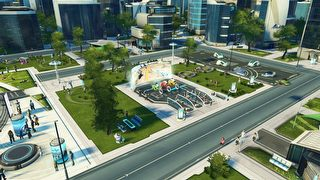 Anno 2205 - screen - 2016-06-07 - 323278