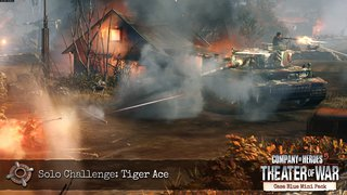 Company of Heroes 2 - screen - 2013-09-25 - 270238