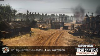 Company of Heroes 2 - screen - 2013-09-25 - 270239