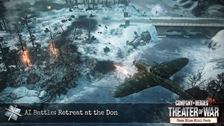 Company of Heroes 2 - screen - 2013-09-25 - 270240