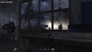 Call of Duty 4: Modern Warfare - screen - 2009-08-18 - 159414