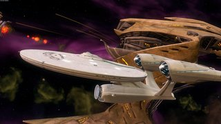 Star Trek - screen - 2013-02-28 - 256766