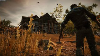 State of Decay id = 245445