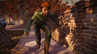 State of Decay - screen - 2012-08-22 - 245446