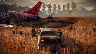 State of Decay - screen - 2012-08-22 - 245448