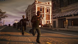 State of Decay - screen - 2012-08-22 - 245449