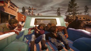 State of Decay - screen - 2012-08-22 - 245450