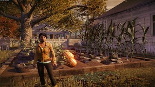 State of Decay - screen - 2012-08-22 - 245451