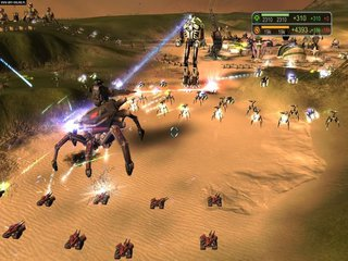 Supreme Commander - screen - 2008-08-19 - 113002