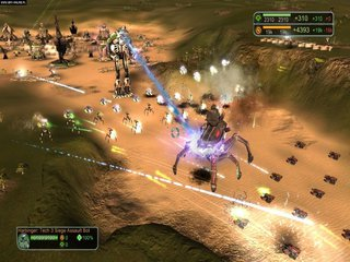 Supreme Commander - screen - 2008-08-19 - 113003