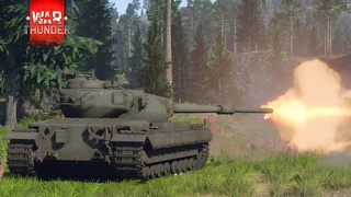 War Thunder - screen - 2015-12-15 - 312852