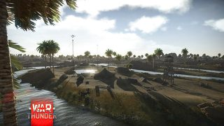 War Thunder - screen - 2015-12-15 - 312855