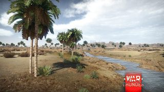 War Thunder - screen - 2015-12-15 - 312856