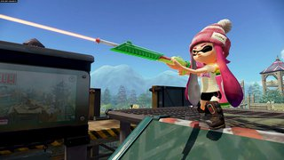Splatoon - screen - 2015-03-24 - 296977