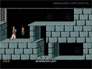 Prince of Persia: The Sands of Time id = 31354