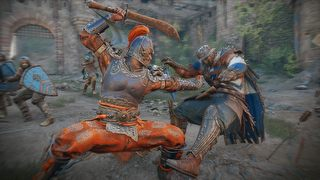 For Honor - screen - 2018-06-12 - 375762