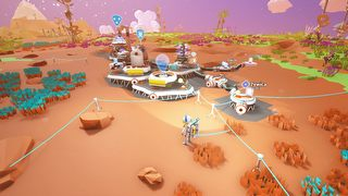 Astroneer - screen - 2017-01-10 - 336923