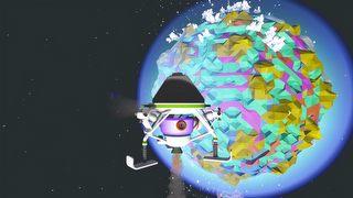 Astroneer - screen - 2017-01-10 - 336926