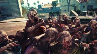 Dead Island 2 id = 287210