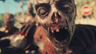 Dead Island 2 id = 287211