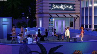 The Sims 3: Miejskie Życie - akcesoria - screen - 2011-07-27 - 215237