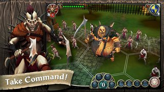 BattleLore: Command - screen - 2015-03-31 - 297377