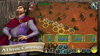 BattleLore: Command - screen - 2015-03-31 - 297378