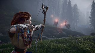 Horizon Zero Dawn - screen - 2017-01-31 - 338086