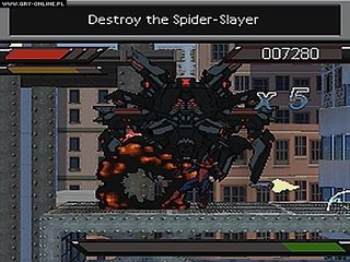Niesamowity Spider-Man - screen - 2012-07-11 - 242542