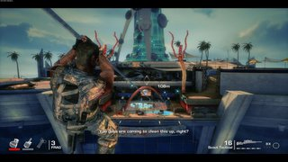 Spec Ops: The Line - screen - 2013-01-28 - 254913