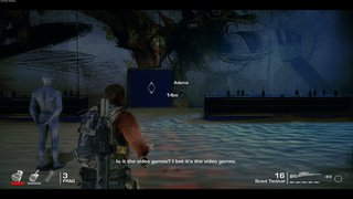 Spec Ops: The Line - screen - 2013-01-28 - 254914