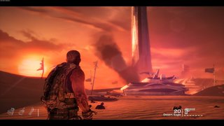 Spec Ops: The Line - screen - 2013-01-28 - 254921