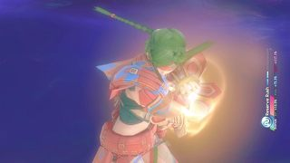 Star Ocean 5: Integrity and Faithlessness id = 325232