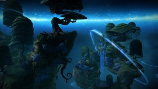 Project Spark - screen - 2014-10-07 - 289859