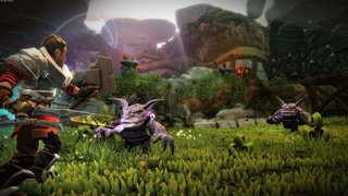 Project Spark - screen - 2014-10-07 - 289860