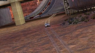 Trackmania 2: Canyon - screen - 2011-09-20 - 220157