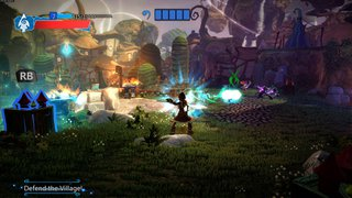 Project Spark - screen - 2014-10-07 - 289862