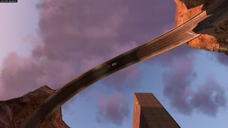 Trackmania 2: Canyon - screen - 2011-09-20 - 220158